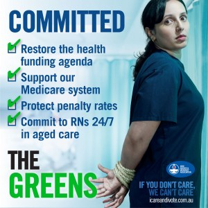 meme-green-commitment