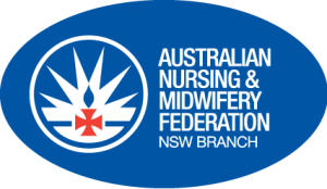 anmf-nsw