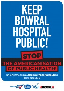 americanisation-a3-poster_bowral