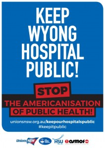 americanisation-a3-poster_wyong