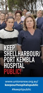 dyb-shellharbour-port-kembla