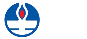 NSW Nurses & Midwives' Association