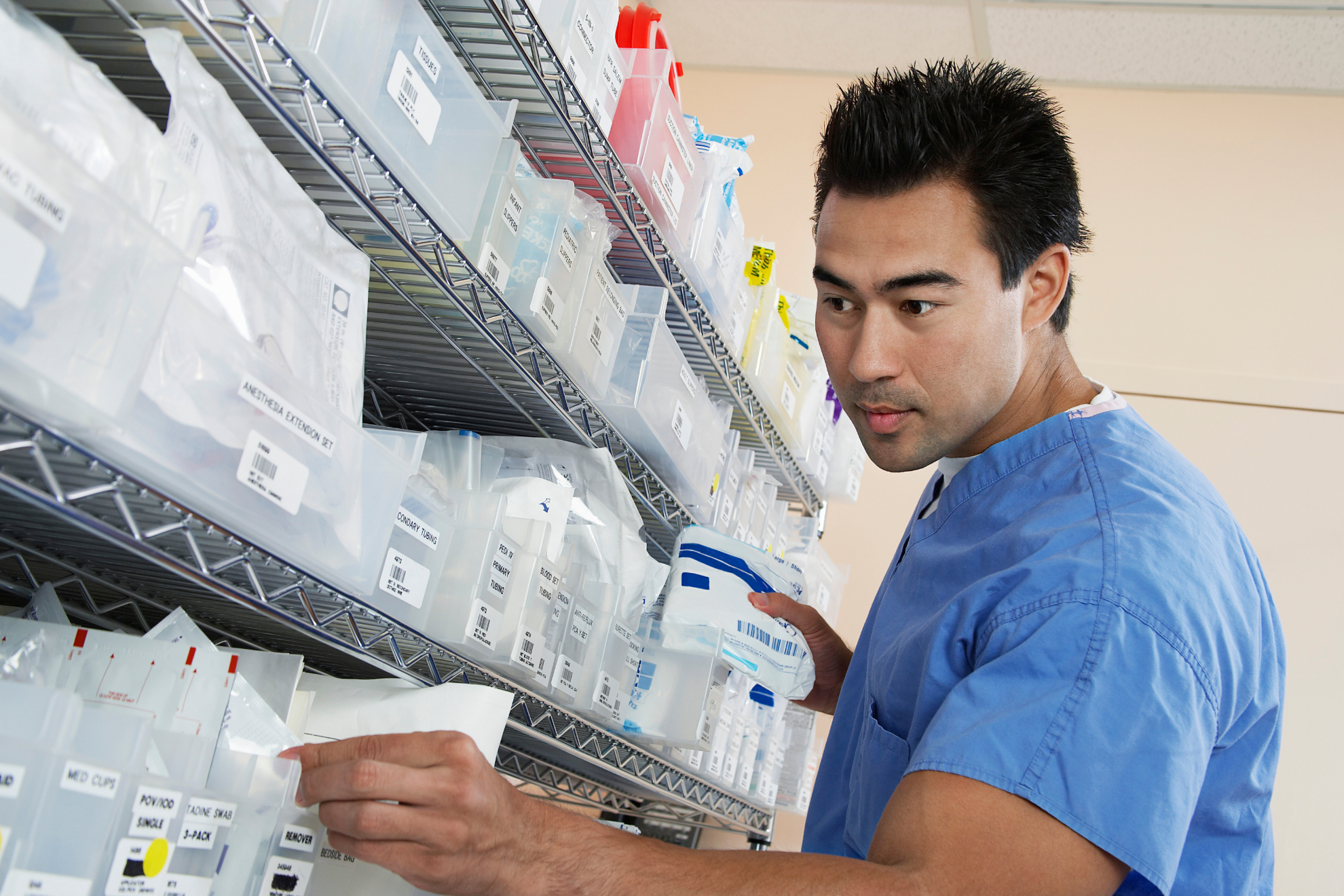 Alcohol and Other Drugs: The Current Situation, an update for all nurses and midwives