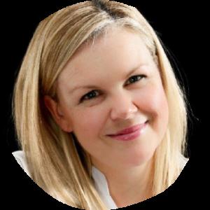 Dr Sally Hunt
