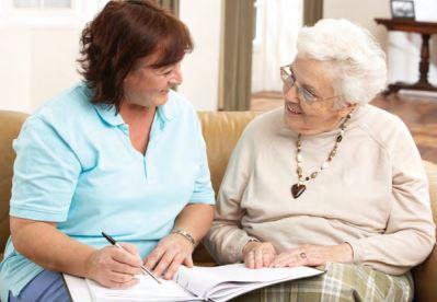 Aged Care Seminar