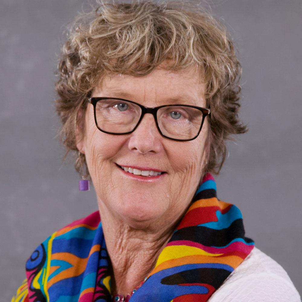 Diane Lang