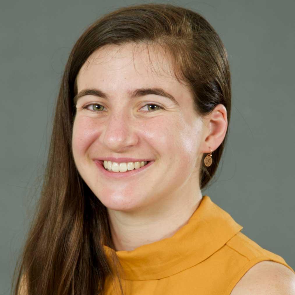 Kate Goodman